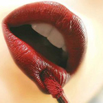 Cach su dung son moi - My Pham Oriflame Blog