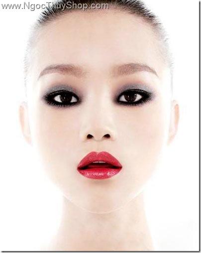 Loi-Trang-Diem-03