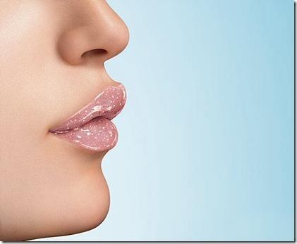4 bí kíp để có đôi môi đẹp – MyPhamOriflame.vn
