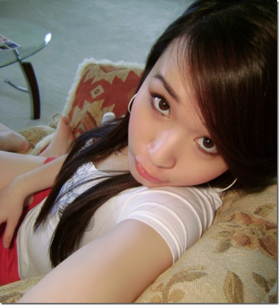 Bí quyết để sở hữu đôi môi đẹp – MyPhamOriflame.vn