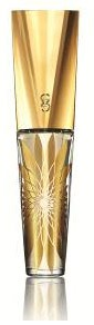 Oriflame_Giordani Gold Shine Eau de Parfum