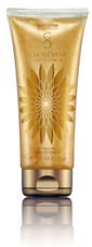 Oriflame_Giordani Gold Shine Shimmering Shower Cream