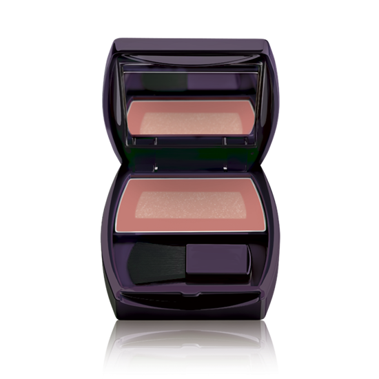 Hộp phấn má hồng Oriflame Beauty Blush Touch Duo (12407, 12408, 12409)