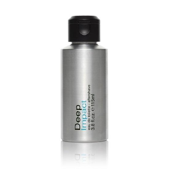 Oriflame Deep Impact Eau de Toilette - Aftershave 16467