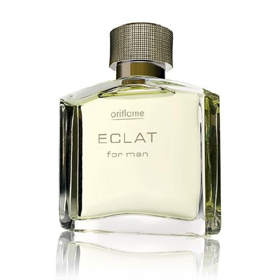 Nước hoa Oriflame Eclat for Men Eau de Toilette (13835)
