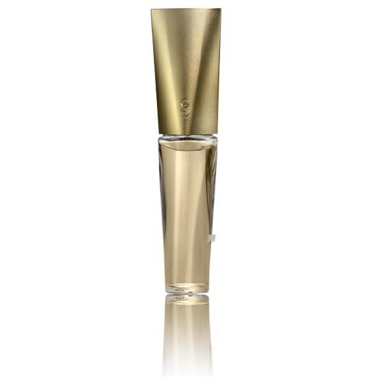 Nước hoa Oriflame Giordani Gold Eau de Parfum (7047)