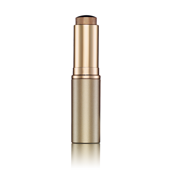 Oriflame Giordani Gold Golden Touch 14388