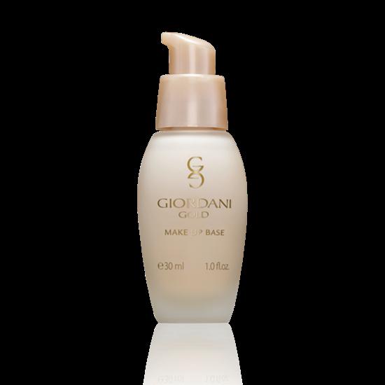 Kem lót Oriflame Giordani Gold Make-up Base (13878)