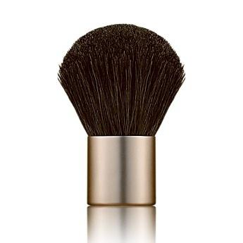 Cọ đánh má hồng Oriflame Giordani Gold Mineral Loose Powder Brush (16563)