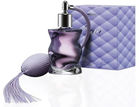 Nước hoa Oriflame Grace Eau de Parfum (16987)