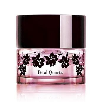 Nước hoa Oriflame Petal Quartz Eau de Parfum (11364)