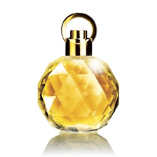 Nước hoa Oriflame Precious Eau de Parfum (7690)