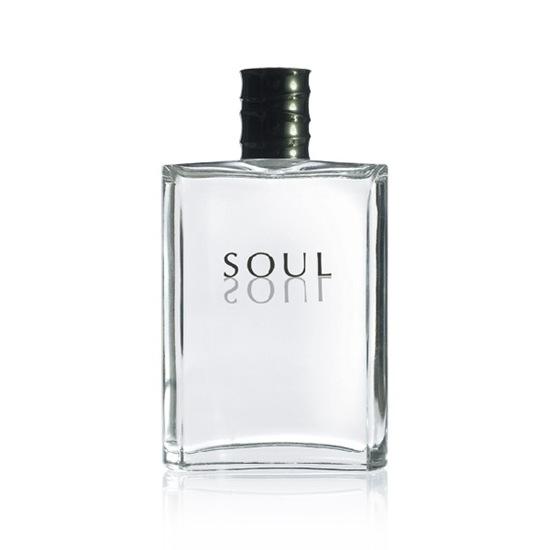 Nước hoa Oriflame Soul Eau de Toilette (10231)