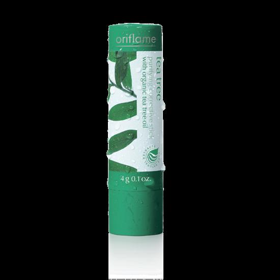 Thanh che khuyết điểm Oriflame Tea Tree Purifying Corrective Stick (10468)