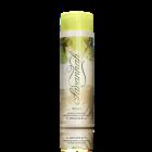 Savannah Wild Shower Cream