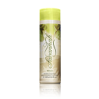 Savannah Wild Shower Cream