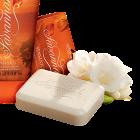 Savannah Sensuous Soap Bar