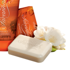 Savannah Sensuous Soap Bar