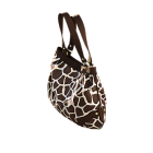 Savannah Handbag