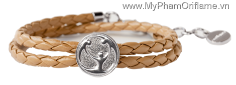 Oriflame Foundation Bracelet