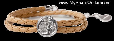 Oriflame Foundation Bracelet