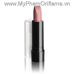 Son môi Oriflame Pure Colour Lipstick 21141