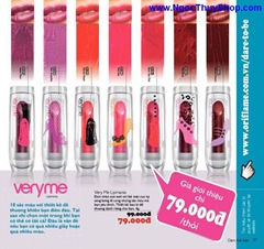 37 l thumb Catalogue Oriflame tháng 4/2011  MyPhamOriflame.vn