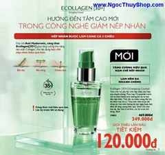 3 l thumb Catalogue Oriflame tháng 4/2011  MyPhamOriflame.vn