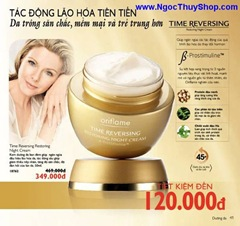 41 l thumb Catalogue Oriflame tháng 4/2011  MyPhamOriflame.vn