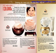 42 l thumb Catalogue Oriflame tháng 4/2011  MyPhamOriflame.vn