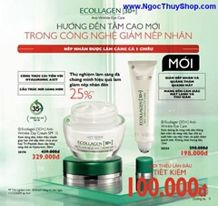5 l thumb Catalogue Oriflame tháng 4/2011  MyPhamOriflame.vn