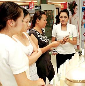 My Pham Noi Dia - Nhung Thuong Hieu Bi Tu Choi 4