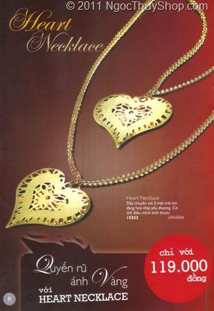 Oriflame - To Roi Giam Gia - 5 2011 - 08
