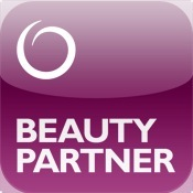 oriflame-beauty-partner - icon