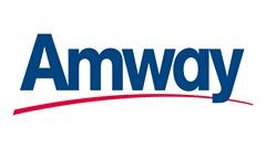 amway logo thumb Thương hiệu mỹ phẩm Amway   MyPhamOriflame.vn