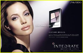 angelina-jolie-shiseido