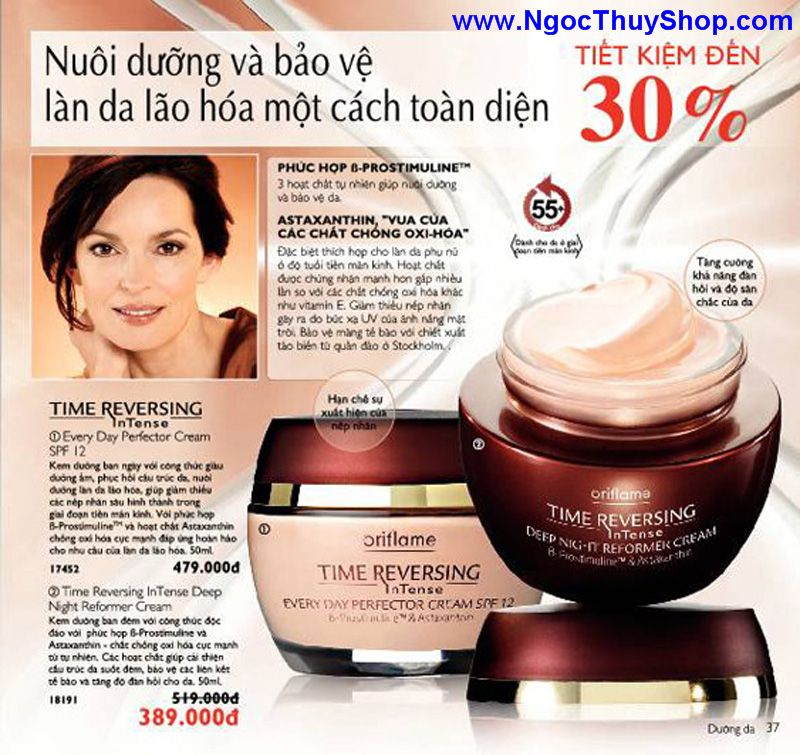 catalogue oriflame 6 2011 37 Catalogue Oriflame tháng 6/2011 – MyPhamOriflame.vn
