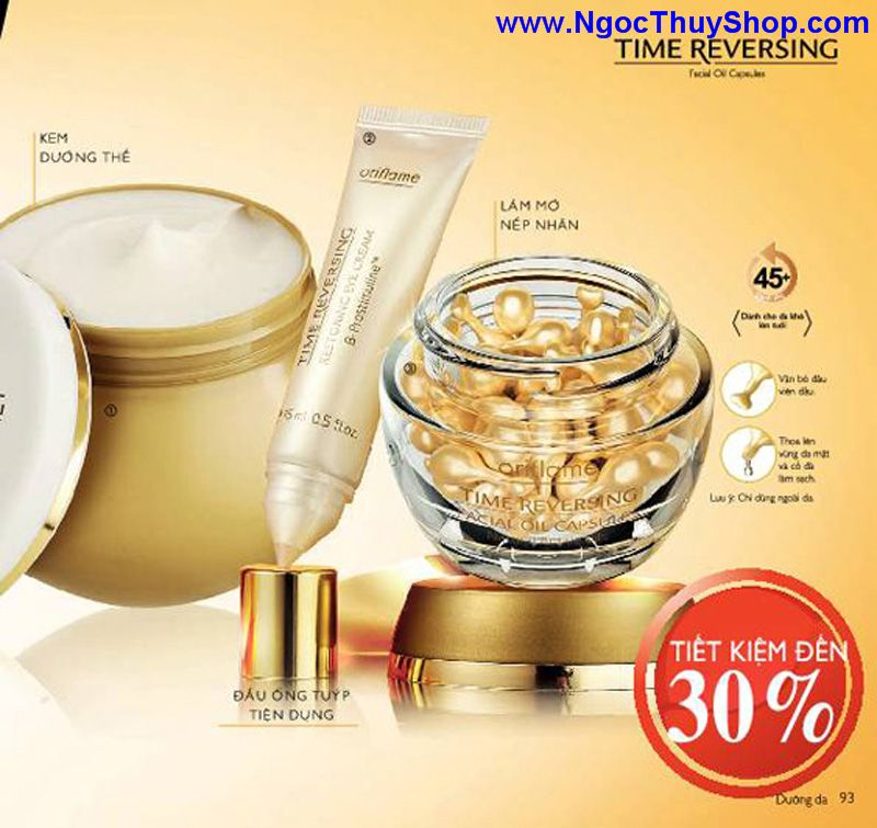 catalogue oriflame 6 2011 93 Catalogue Oriflame tháng 6/2011 – MyPhamOriflame.vn