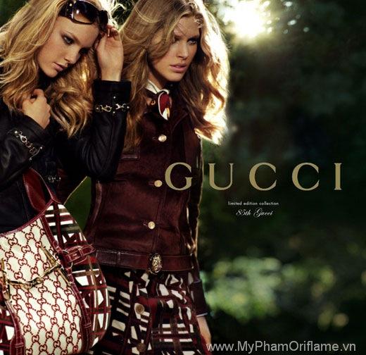 Gucci Bi Quyet Thanh Cong 1