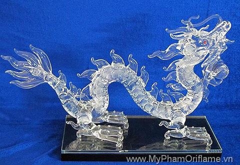 Qua Cho Doanh Nhan 4