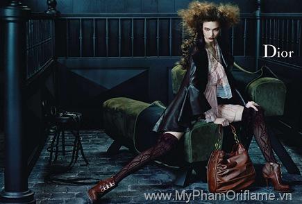 Thuong Hieu Dior