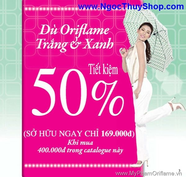 Catalogue-My Pham-Oriflame-003