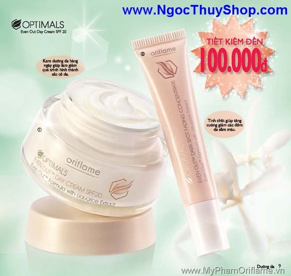 Catalogue-My Pham-Oriflame-009