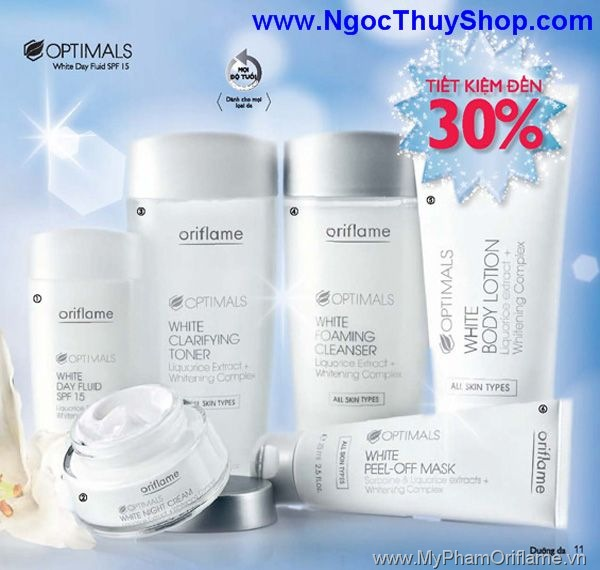 Catalogue-My-Pham-Oriflame-011
