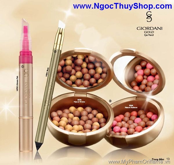 Catalogue-My-Pham-Oriflame-013