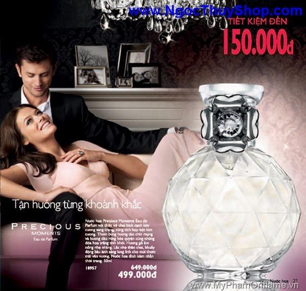 Catalogue-My-Pham-Oriflame-021