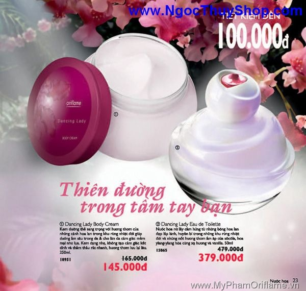 Catalogue-My-Pham-Oriflame-023