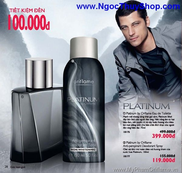 Catalogue-My-Pham-Oriflame-028