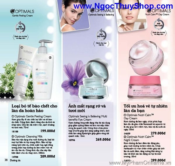 Catalogue-My-Pham-Oriflame-038