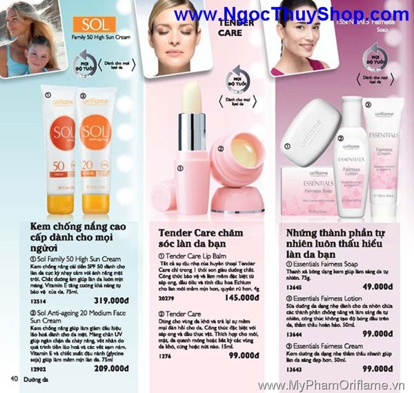 Catalogue-My-Pham-Oriflame-040